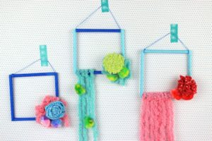 348-diy-wreaths-from-paper-drinking-straws