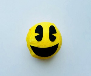 351-diy-pac-man-surprise-ball