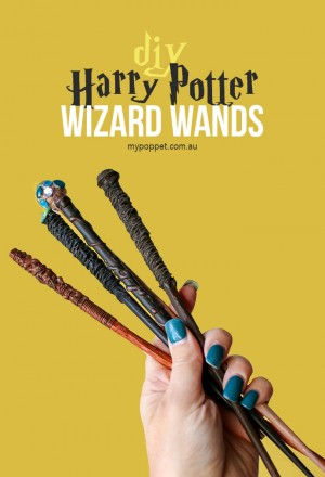 367-diy-harry-potter-wands