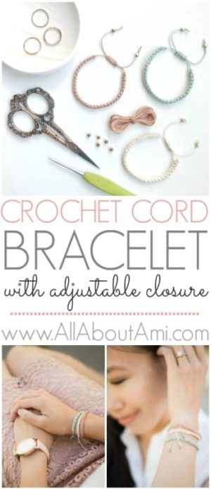 372-crochet-cord-bracelet-with-adjustable-closure
