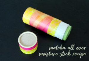 379-matcha-all-over-moisture-stick-recipe