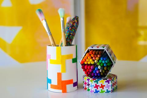 390-diy-pencil-holders