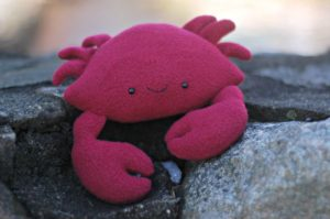 43-free-pattern-casey-the-crab