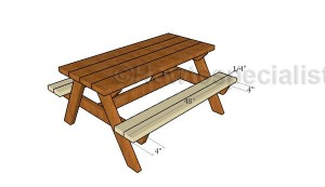 70-sandbox-kids-picnic-table-plan