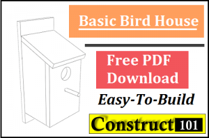 96-simple-bird-house-plans