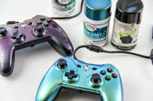 423-how-to-paint-gaming-controllers