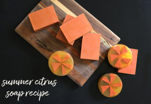 427-summer-citrus-soap-recipe