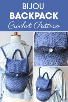 437-bijou-backpack-crochet-pattern