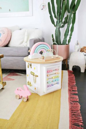 444-toddler-activity-center-diy
