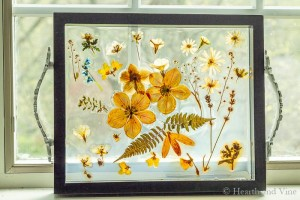 452-pressed-flower-resin-tray