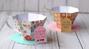 456-3d-paper-tea-cup-tutorial