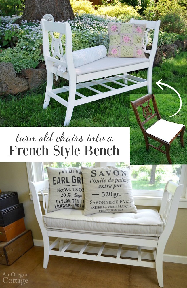 476-make-french-styled-bench-from-old-chairs