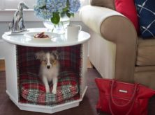 509-how-to-make-a-combination-pet-bed-and-end-table