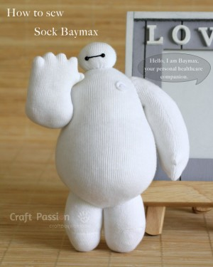 521-how-to-sew-sock-baymax