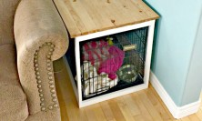 543-diy-dog-crate-cover