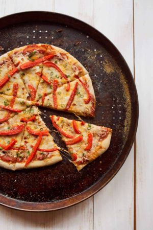 586-high-protein-pizza-dough