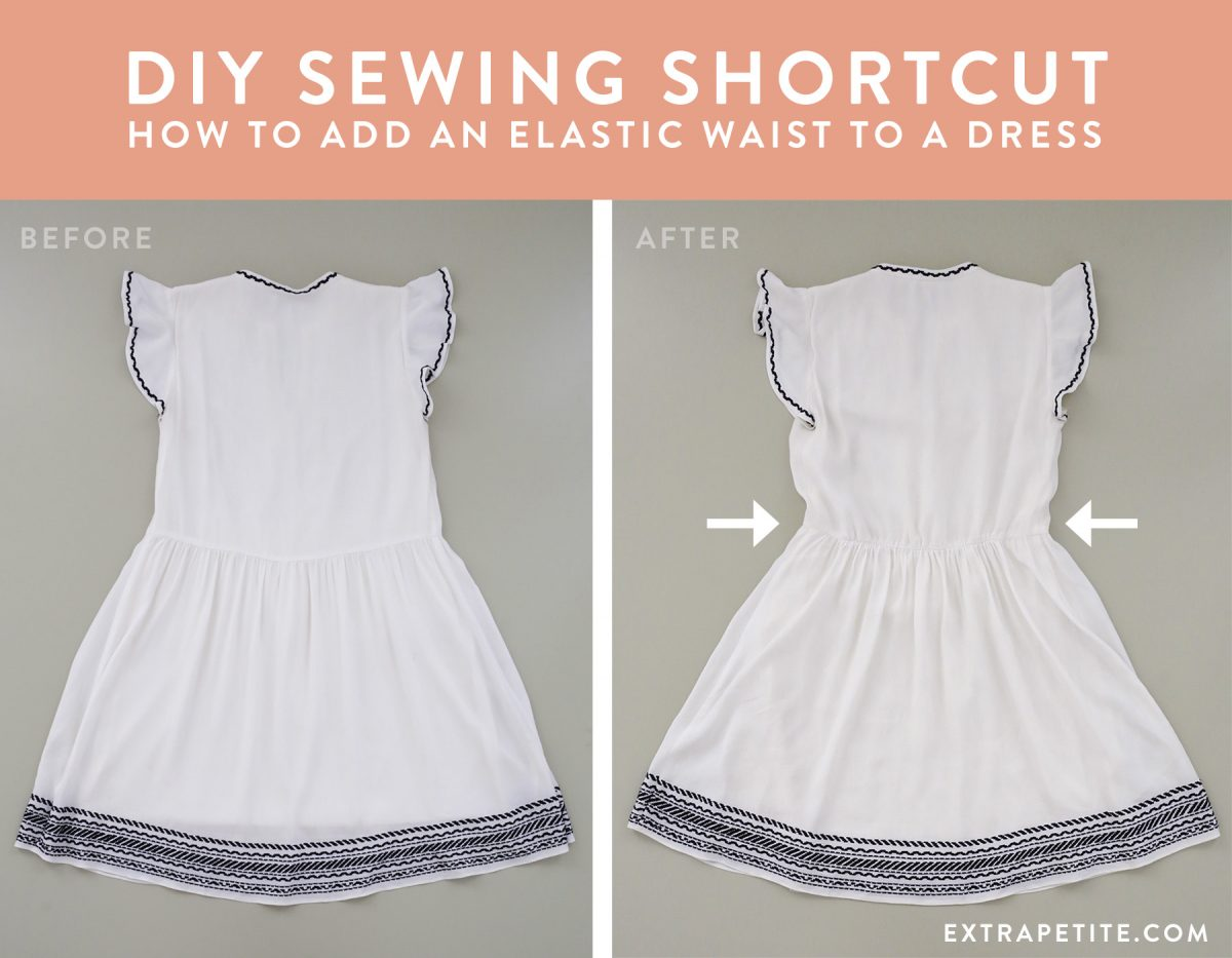 606-diy-sewing-adding-elastic-waistband-tutorial