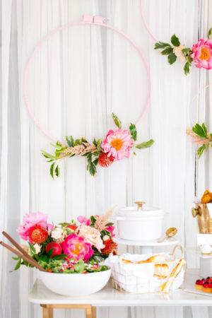 665-diy-floral-embroidery-ring-backdrop