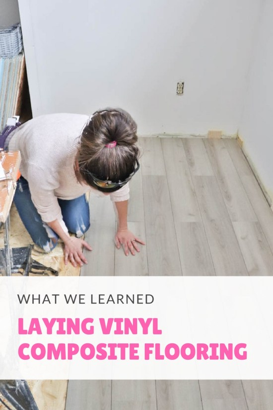 688-how-to-lay-a-vinyl-composite-floor