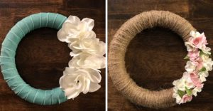 700-wrap-up-these-really-simple-wreath-ideas