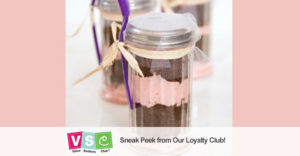 713-the-cutest-jar-cake-favors-ever