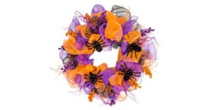 735-how-to-create-a-halloween-deco-mesh-spider-wreath
