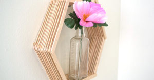 750-pinterest-worthy-diy-popsicle-stick-wall-art