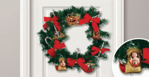 762-diy-picture-frame-wreath