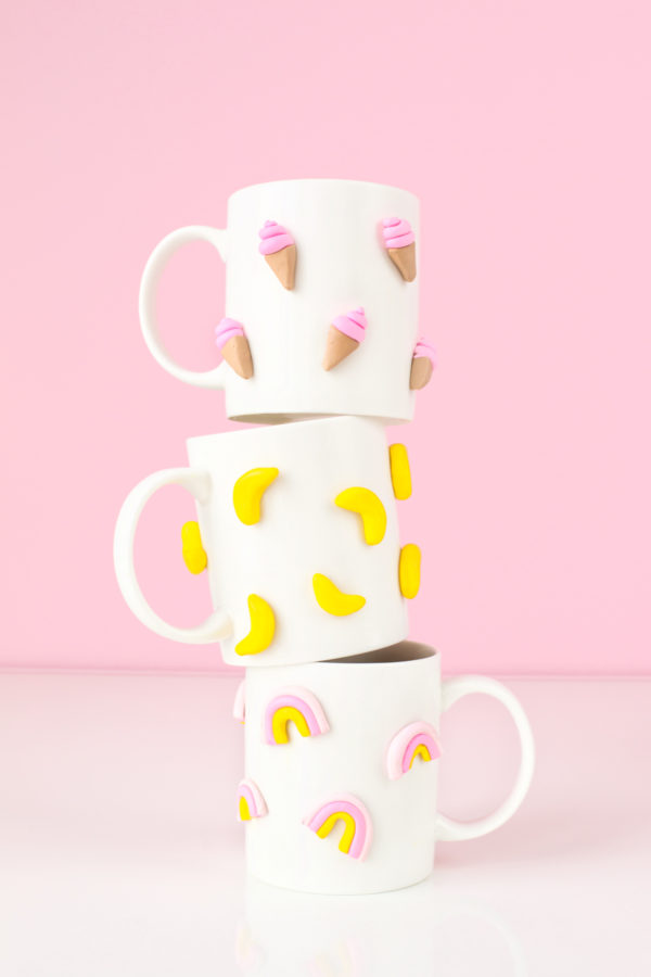 779-diy-3d-graphic-clay-mugs