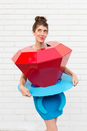 784-diy-ring-pop-costume