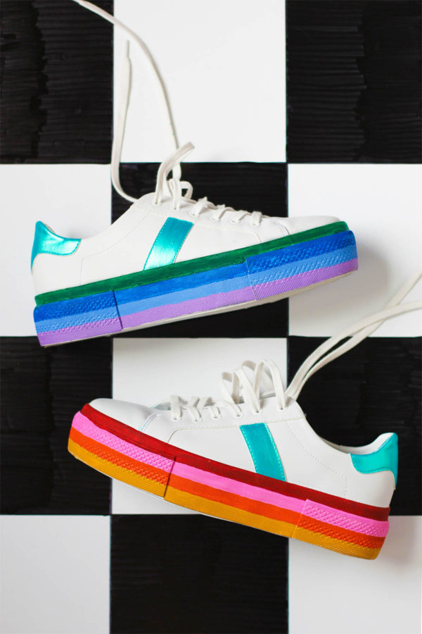 794-diy-rainbow-platform-sneakers