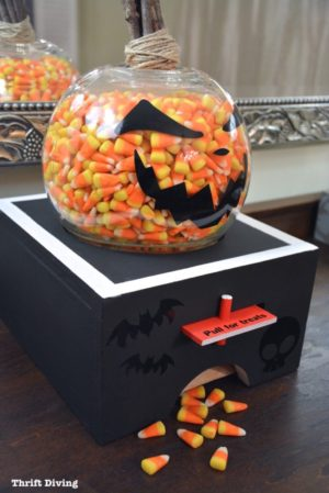 842-How-to-make-DIY-candy-dispenser-for-Halloween-AFTER-ThriftDiving-Blog-683x1024