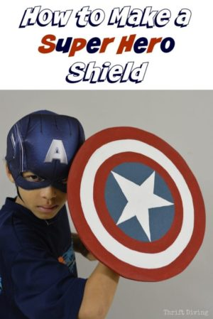 846-How-to-Make-a-Super-Hero-Shield