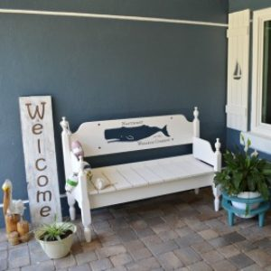853-how-to-create-a-flawless-finish-with-a-paint-sprayer-diy-whale-bench-makeover-