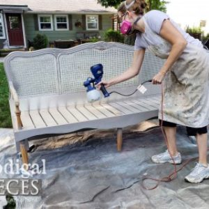 854-headboard-bench-painted-the-easy-way