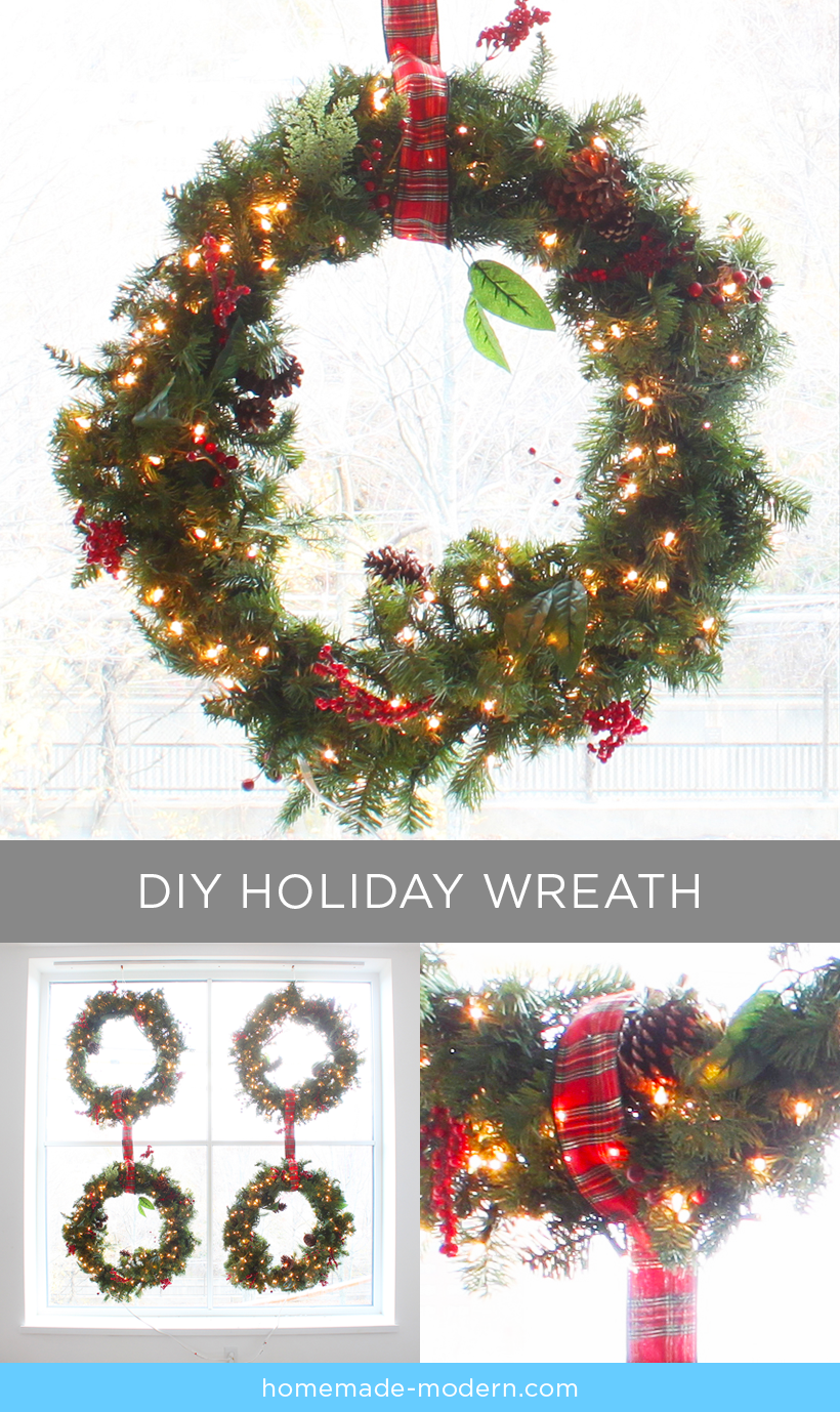 017-the-home-depot-holiday-wreath