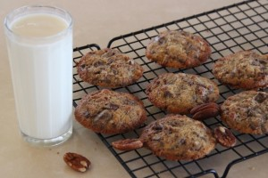 096-simply-sofia-chocolate-chip-cookies