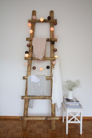 125-diy-blanket-ladder