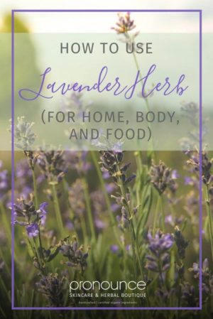 132-how-to-use-lavender-herb-for-home-body-and-food