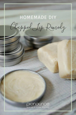 133-3-ingredient-diy-chapped-lip-remedy