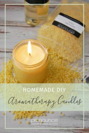 138-how-to-make-diy-aromatherapy-candles
