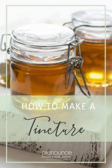 152-how-to-make-a-tincture