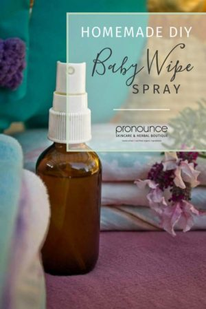153-diy-baby-wipe-sprayjpg