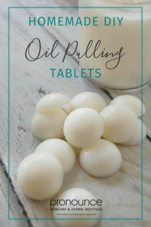 154-diy-oil-pulling-tabletsjpg