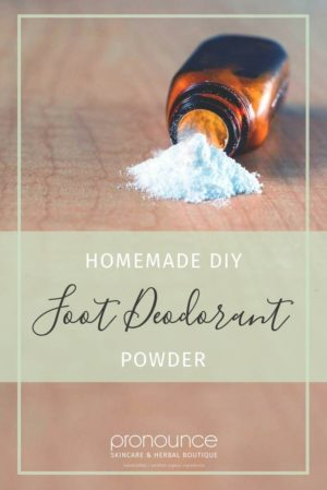 161-stinky-feet-gone-diy-foot-deodorant-powder-recipe