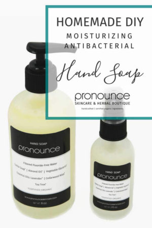 162-diy-moisturizing-antibacterial-hand-soap-leaves-your-hands-silky-smooth