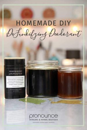 172-scratch-mommy-defunkifying-diy-deodorant-for-sweaty-armpits-non-toxic-still-no-baking-soda