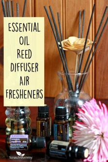182-diy-essential-oil-reed-diffuser-air-fresheners