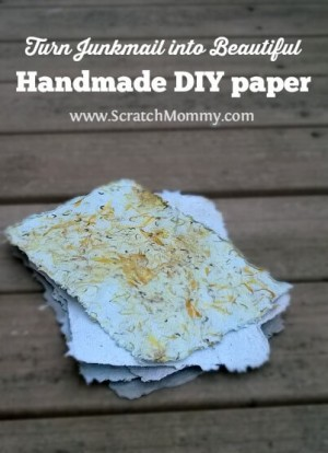188-tutorial-turn-junk-mail-into-beautiful-diy-handmade-paper