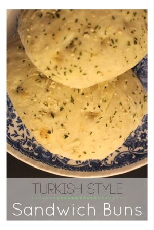 206-turkish-style-sandwich-bun-recipe